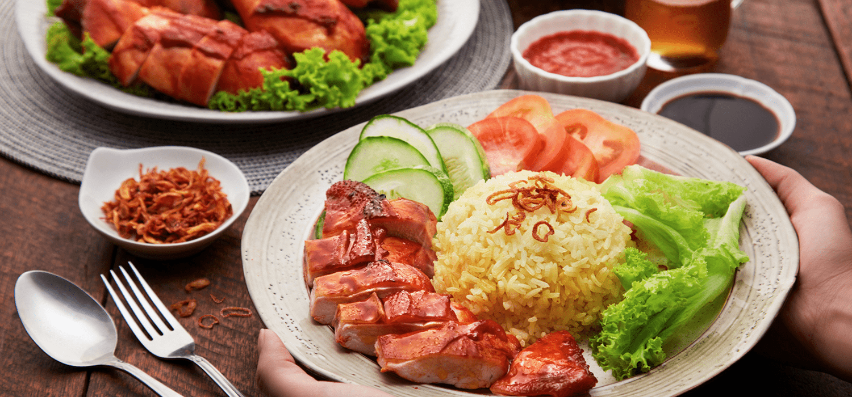 recipe-nasi-hero-banner-min