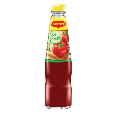 Sos Tomato MAGGI®